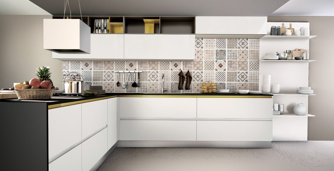 spagnolgroup - home - Home Cucine Opinioni